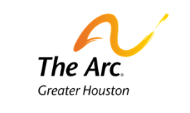 Greater Houston - The Arc
