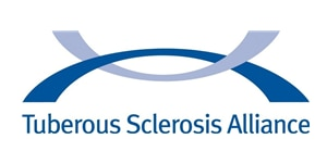 Tuberous Sclerosis Alliance